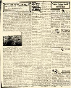 Stevens Point Daily Journal, September 28, 1907, Page 3