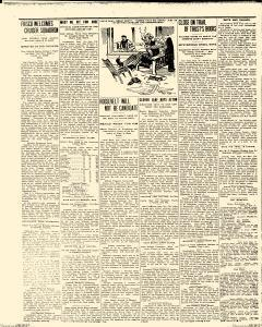 Stevens Point Daily Journal, September 28, 1907, Page 4