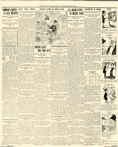 Stevens Point Daily Journal, November 06, 1913, Page 2