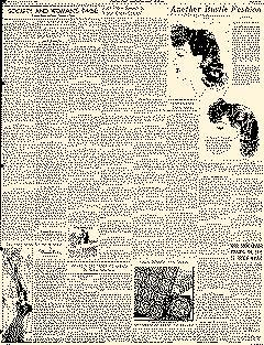 Stevens Point Daily Journal, October 25, 1939, Page 7