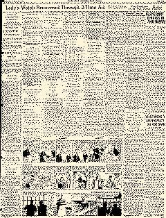 Stevens Point Daily Journal, October 25, 1939, Page 9
