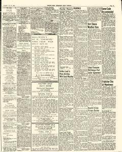 Stevens Point Daily Journal, June 08, 1954, Page 13