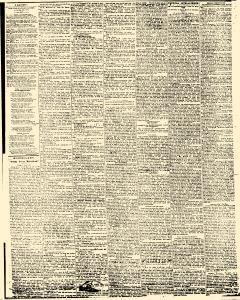 Stevens Point Wisconsin Lumberman, December 09, 1864, Page 3