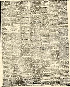Stevens Point Wisconsin Lumberman, December 16, 1864, Page 3