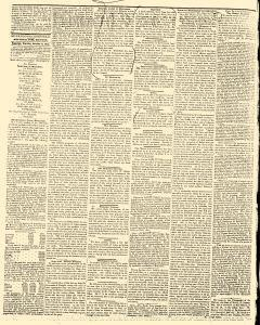 Superior Chronicle, October 09, 1855, Page 2