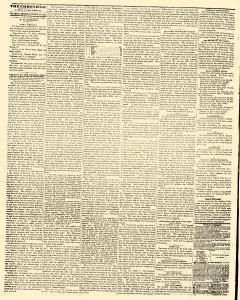 Superior Chronicle, March 31, 1857, Page 2