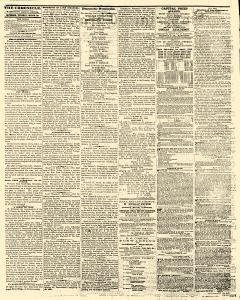 Superior Chronicle, March 29, 1859, Page 2