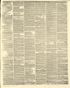 Superior Chronicle, March 29, 1859, Page 3