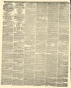 Superior Chronicle, March 29, 1859, Page 4