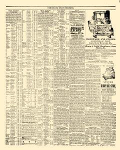Democratic State Register, October 20, 1851, Page 4
