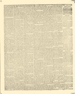 Watertown Chronicle, December 15, 1852, Page 2