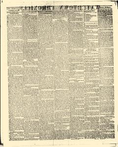 Watertown Chronicle, March 23, 1853, Page 2