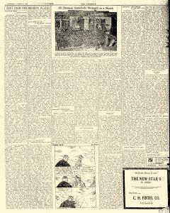 Waukesha Daily Freeman, January 06, 1926, Page 5