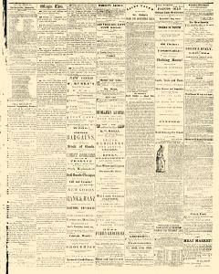 Waupun Times, August 04, 1858, Page 3