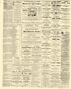 Waupun Times, August 04, 1858, Page 4