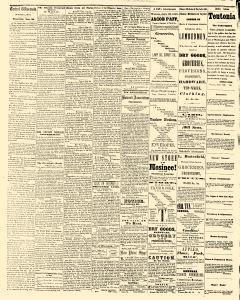 Wausau Central Wisconsin, August 26, 1858, Page 2