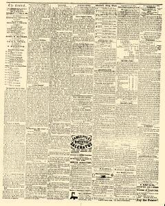 Wausau Central Wisconsin, October 25, 1860, Page 2