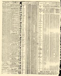 Wausau Central Wisconsin, October 25, 1860, Page 4