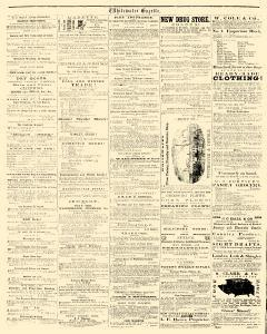 Whitewater Gazette, August 28, 1856, Page 4