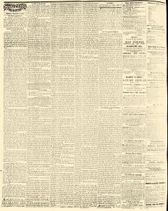 Whitewater Register, January 10, 1862, Page 2