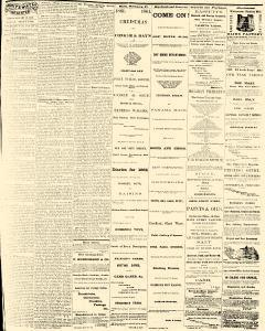 Whitewater Register, January 10, 1862, Page 3