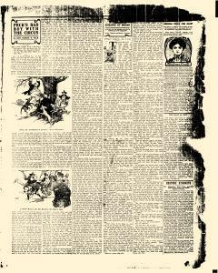 Wild Rose Times, March 15, 1906, Page 3