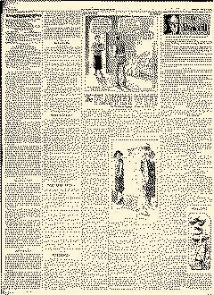 Wisconsin Rapids Daily Tribune, July 06, 1925, Page 4