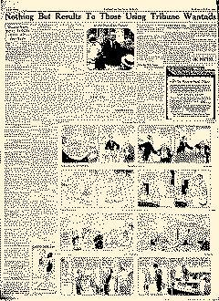 Wisconsin Rapids Daily Tribune, July 23, 1925, Page 8
