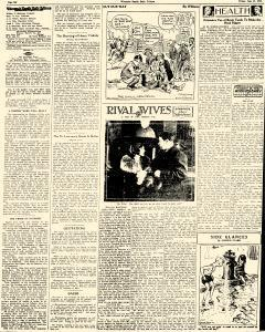 Wisconsin Rapids Daily Tribune, June 14, 1929, Page 6