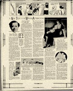 Wisconsin Rapids Daily Tribune, January 06, 1933, Page 16