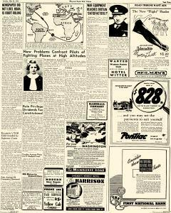 Wisconsin Rapids Daily Tribune, May 20, 1941, Page 4