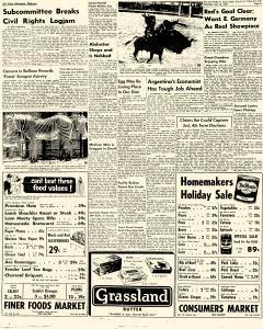 Wisconsin Rapids Daily Tribune, July 16, 1959, Page 8
