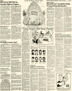 Wisconsin Rapids Daily Tribune, July 16, 1959, Page 9