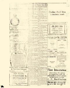 Big Piney Examiner, August 08, 1912, Page 4