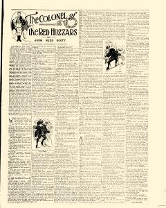 Big Piney Examiner, August 08, 1912, Page 7
