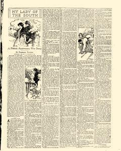 Big Piney Examiner, August 15, 1912, Page 7