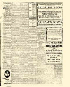 Buffalo Voice, August 03, 1905, Page 3
