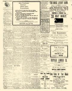 Buffalo Voice, August 26, 1905, Page 2