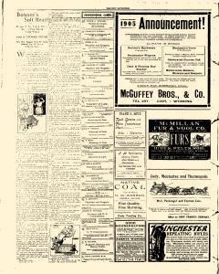 Cody Enterprise, May 11, 1905, Page 2
