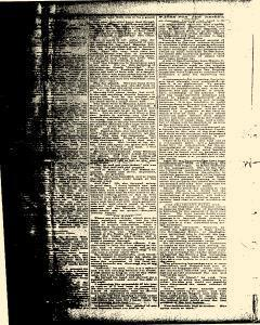 Glenrock Graphic, March 07, 1890, Page 5