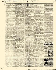 Glenrock Graphic, March 07, 1890, Page 7
