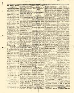 Glenrock Graphic, March 07, 1890, Page 9