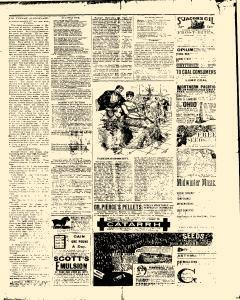 Glenrock Graphic, March 07, 1890, Page 6