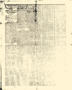 Glenrock Graphic, March 07, 1890, Page 8