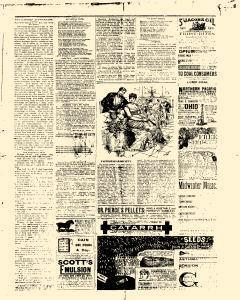 Glenrock Graphic, March 07, 1890, Page 10