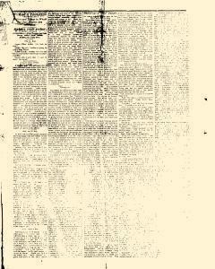 Glenrock Graphic, March 07, 1890, Page 12