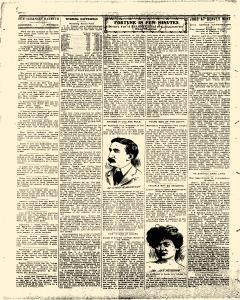 Guernsey Gazette, May 05, 1905, Page 6