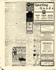 Thermapolis Record, August 12, 1905, Page 2