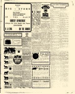 Thermapolis Record, August 12, 1905, Page 3