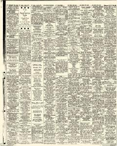 f359be5db16 Van Nuys Valley News newspaper archives